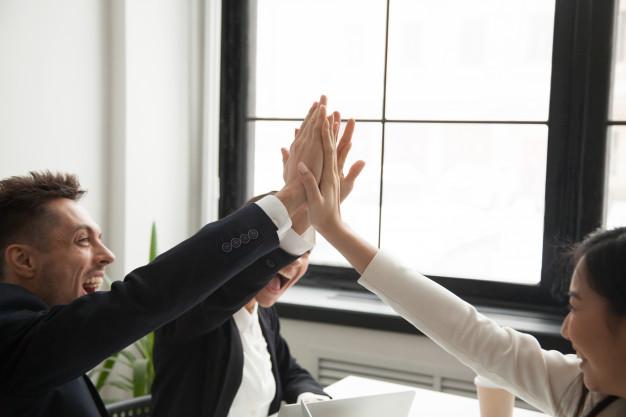 Entenda como montar metas de vendas para a sua empresa