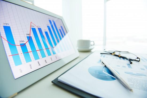 Entenda como montar bons indicadores de vendas para sua empresa