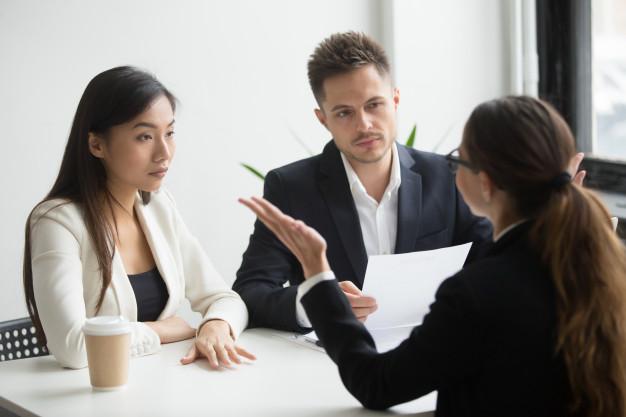 Entenda como aumentar o seu poder de persuasão