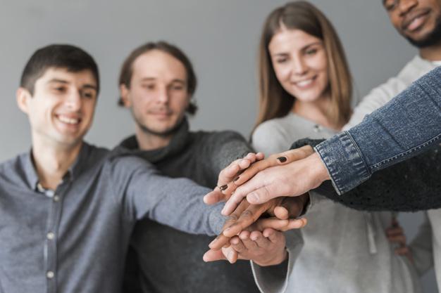 Veja algumas boas frases motivacionais para equipe de vendas